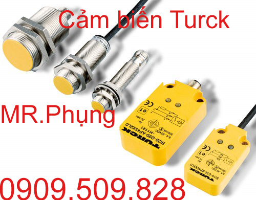 INTERFACE   NEW IN PACKAGE TURCK RKC 572-0.3M CORD SET BUS